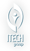 ITECH.group