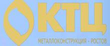 /partners/img/ktz_ufo.png