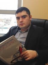 """Filiale von AO KTZ """"Metallokonstruktsija"""" in Moskau und im Zentralen Föderalen Bezirk"""