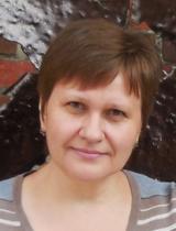 Natalja Matuska