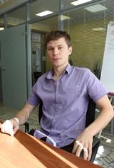 Artem Bulatov