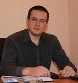 "Filiale von AO KTZ ""Metallokonstruktsija""  in Westsibirien,  Föderalbezirk Sibirien"