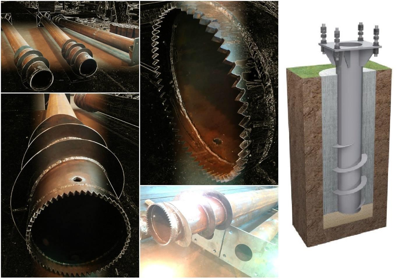 Продукция для РЖД | ктц металлоконструкция